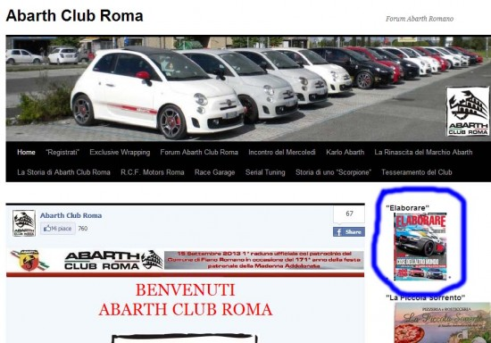abarth_club