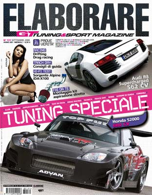 Cover 131