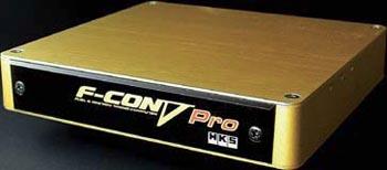 HKS F-CONV Pro