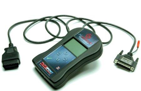 DimSport Technology