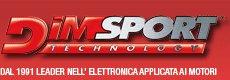 Logo DimSport Technology
