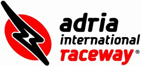 Logo Adria International Raceway