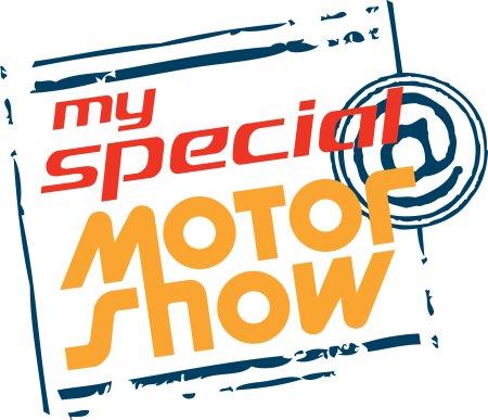 Motor Show Bologna 2009