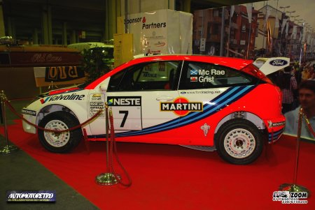 Automotoretro 2010