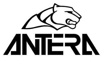 Logo Antera