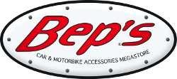 Logo Bep's