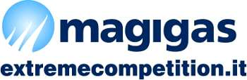 Logo Magigas