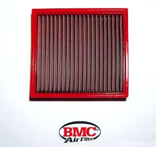 filtro aria BMC
