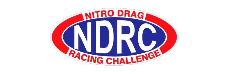 Imola Superdrift & Nitro Drag Show