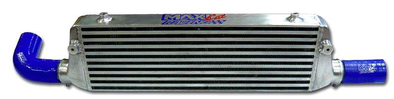 Photo of Intercooler aria/aria