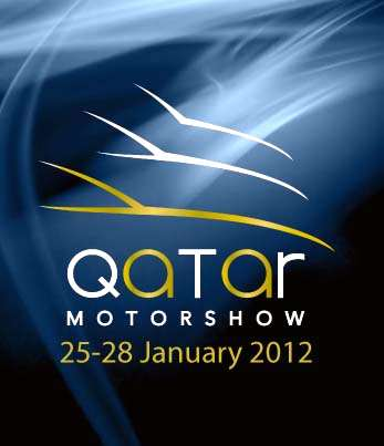 Photo of 2° Middle East Automotive Summit