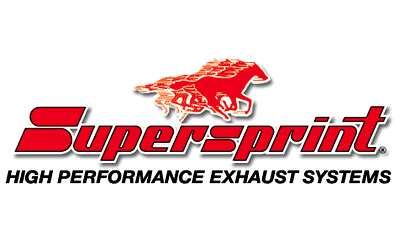 Photo of SUPERSPRINT SRL