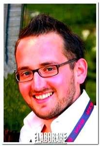Jochen Trettl amministratore unico della N.T.P. Srl