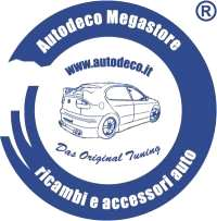Photo of AUTODECO SNC