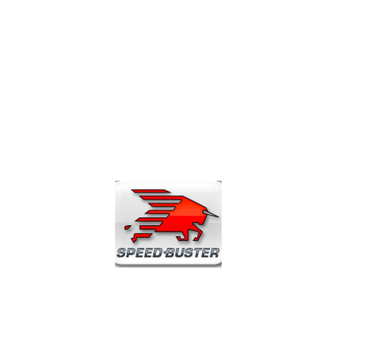 Photo of SPEED-BUSTER ITALIA