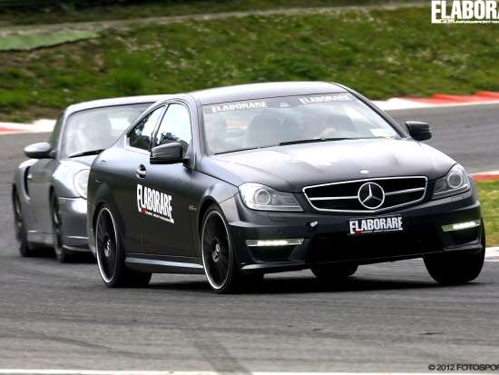 AMG250312 44076 550x413 Elaborare Day 24 marzo a Vallelunga