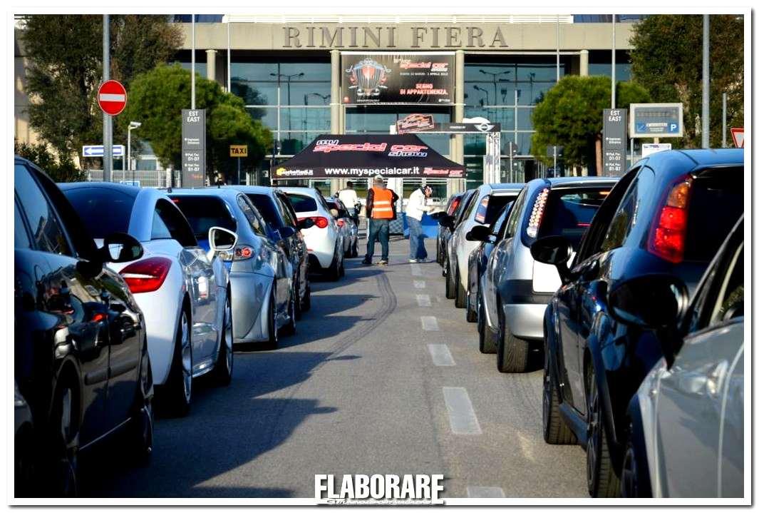 Photo of Al via My Special Car Show 2012