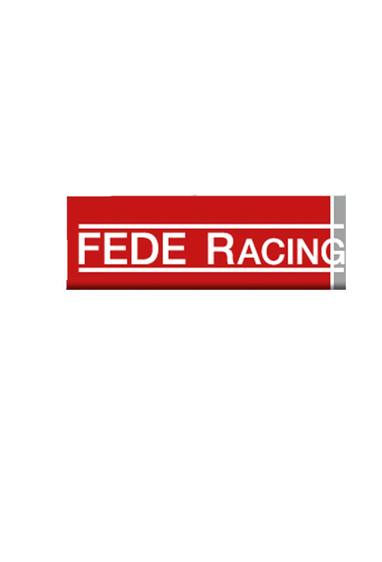 Photo of FEDE RACING