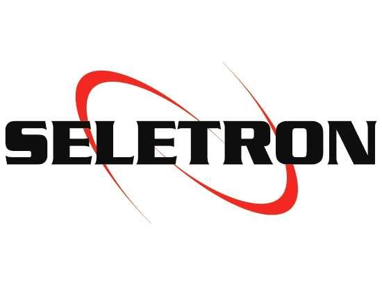 Photo of Seletron