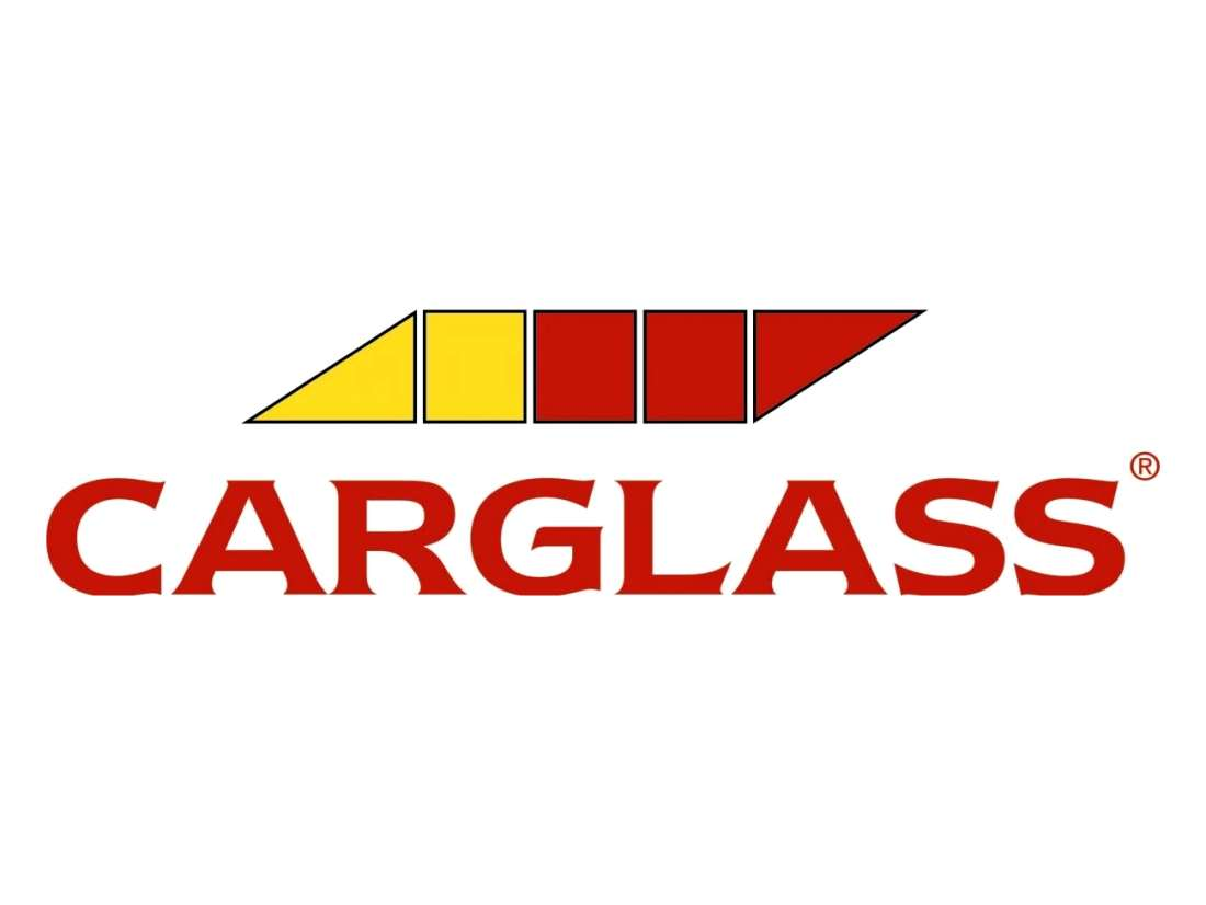 Photo of Carglass®
