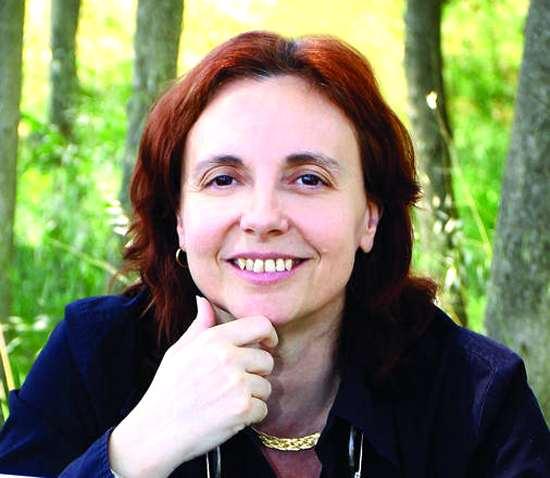 Photo of Uiga nuovo presidente Marina Terpolilli
