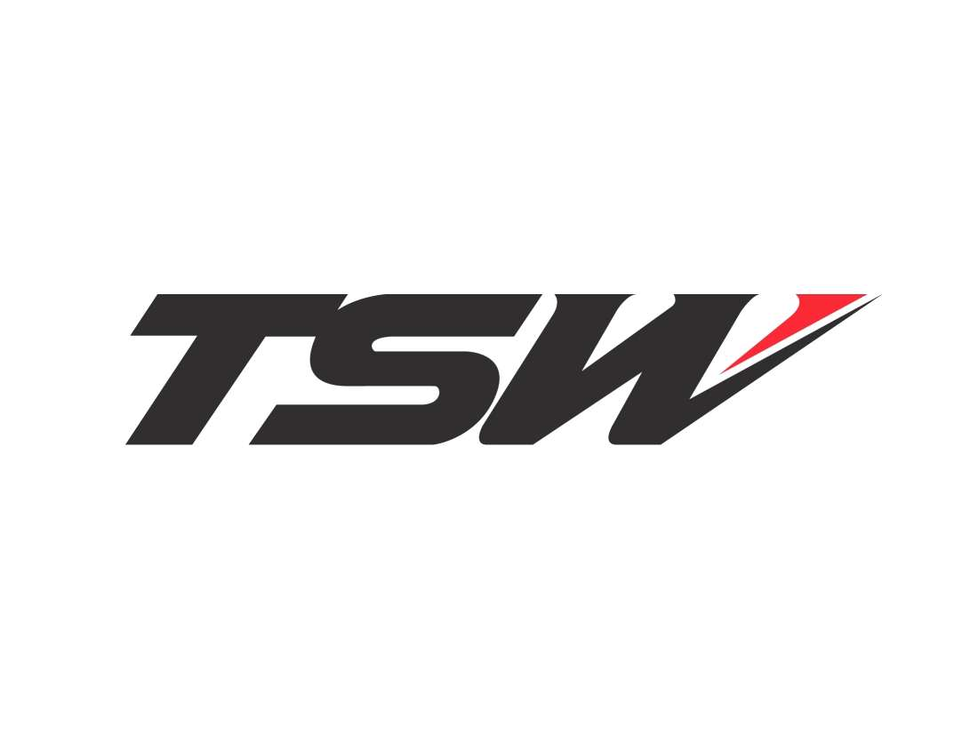 Photo of TSW