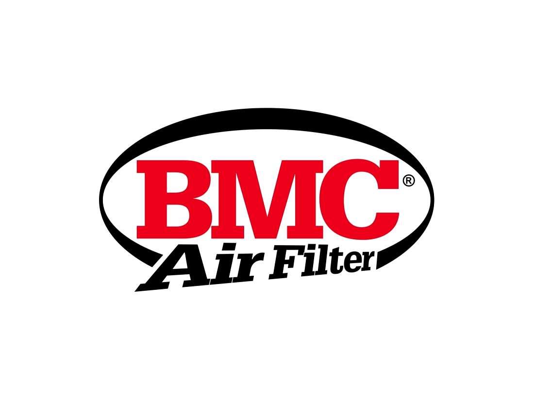 Photo of BMC Air Filters