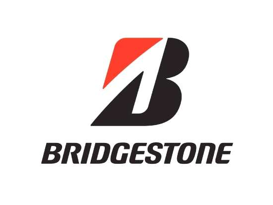Photo of Bridgestone