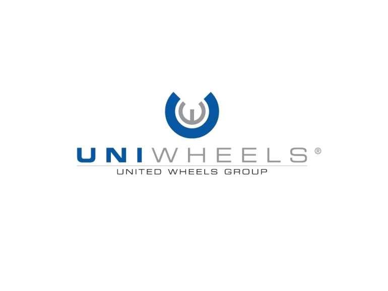 Photo of Uniwheels