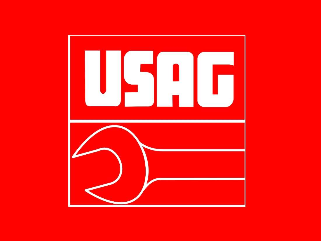 Photo of USAG