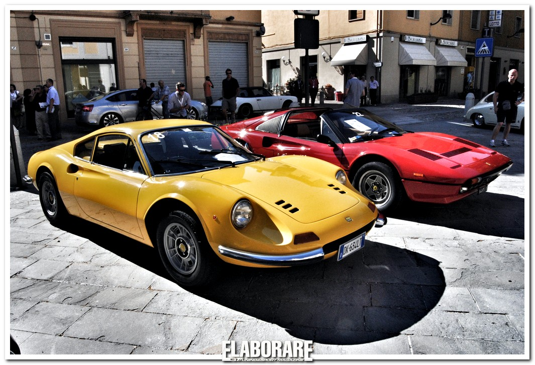 Photo of Al via il Progetto Motorforum