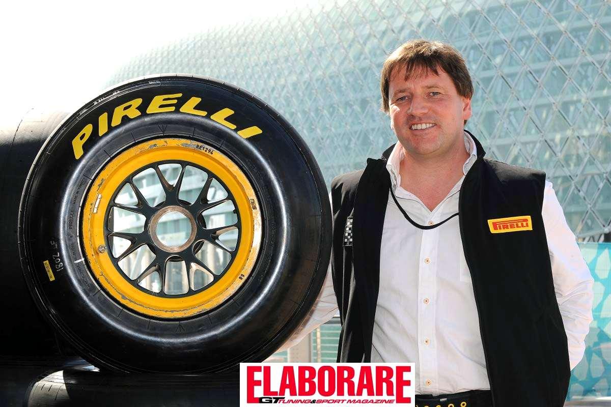 Photo of Formula 1 risultati gran premio [ungheria]
