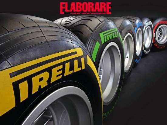 pirelli_2012-f1_tyres_formula1