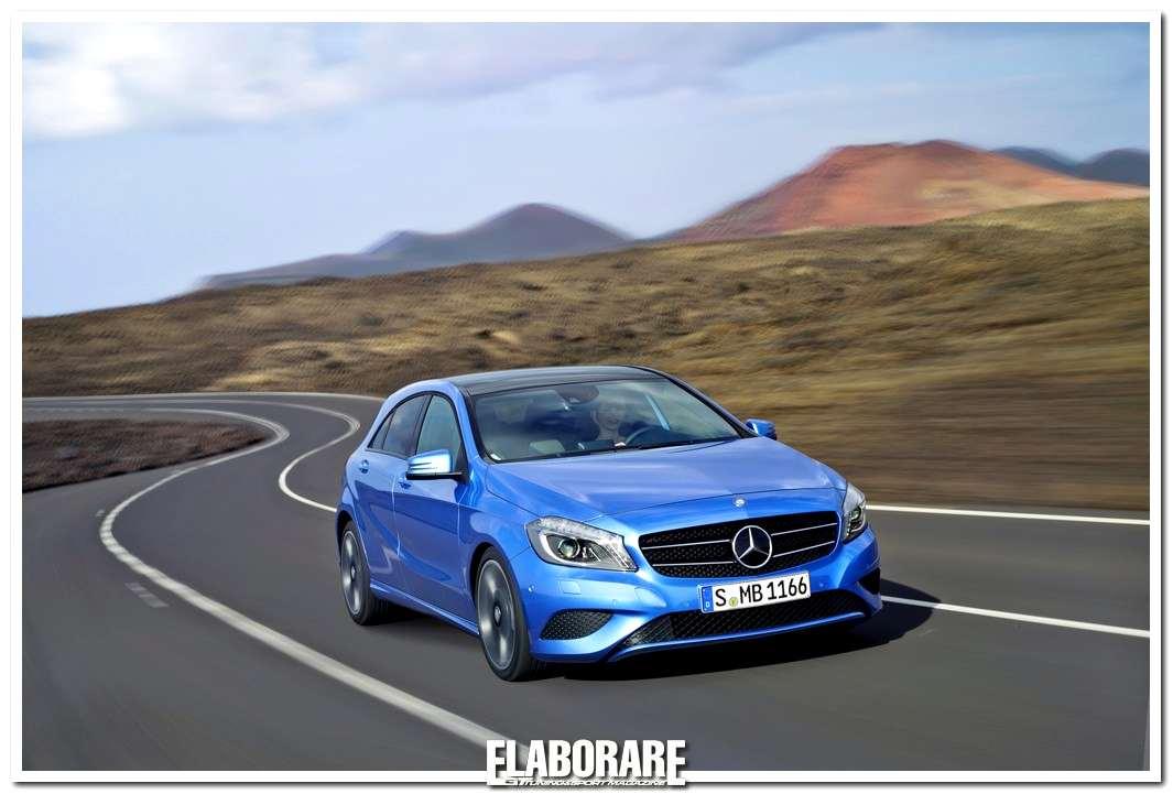 Photo of Al Motor Show di Bologna le anteprime di Mercedes-Benz
