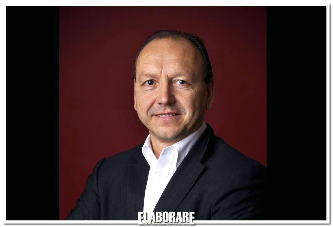 Gianpiero Whynny nuovo Direttore SEAT Italia