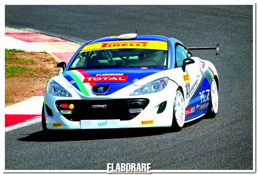 Photo of Dalla Cup alla R