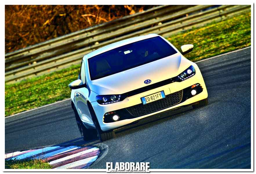 vw scirocco tsi by tpv racing elaborare. Black Bedroom Furniture Sets. Home Design Ideas