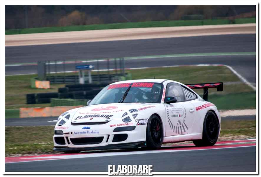 Photo of Track Day Vallelunga 14 dicembre ORARI