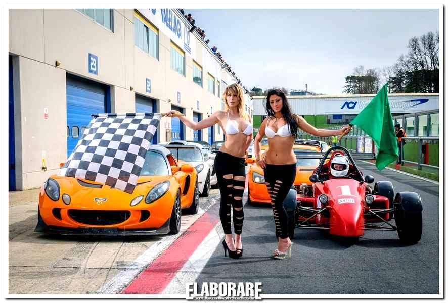 Photo of Offerta abbonamento 3 numeri Facebook