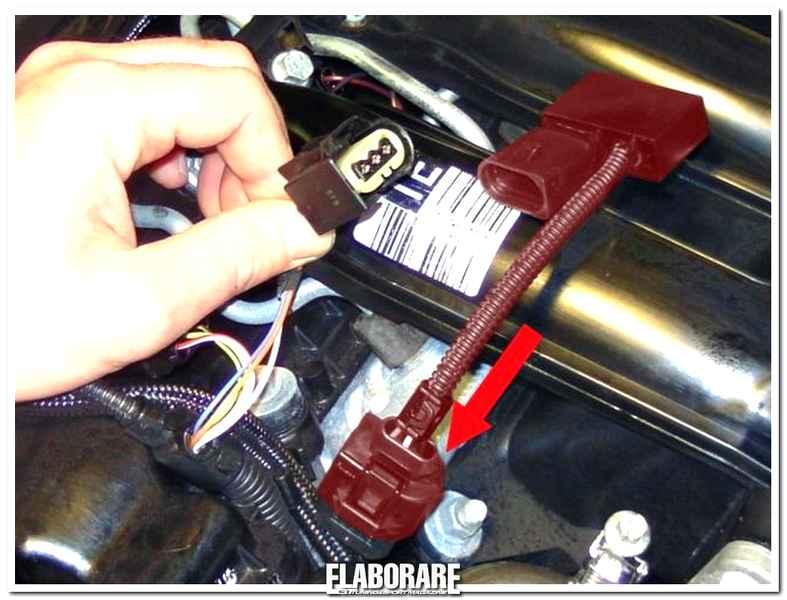 Photo of Centralina risparmio carburante Eco Power Chip come montare