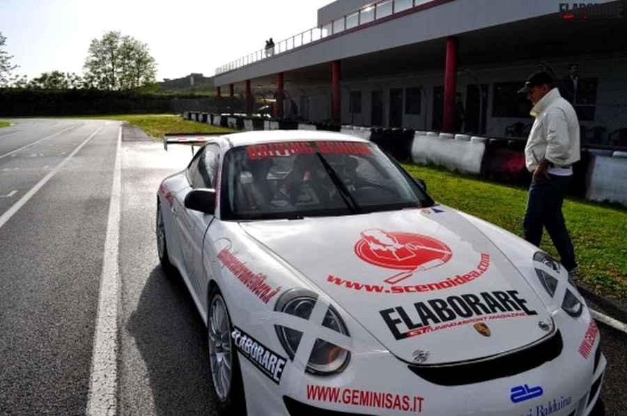 Agr_motorsport_Porsche05