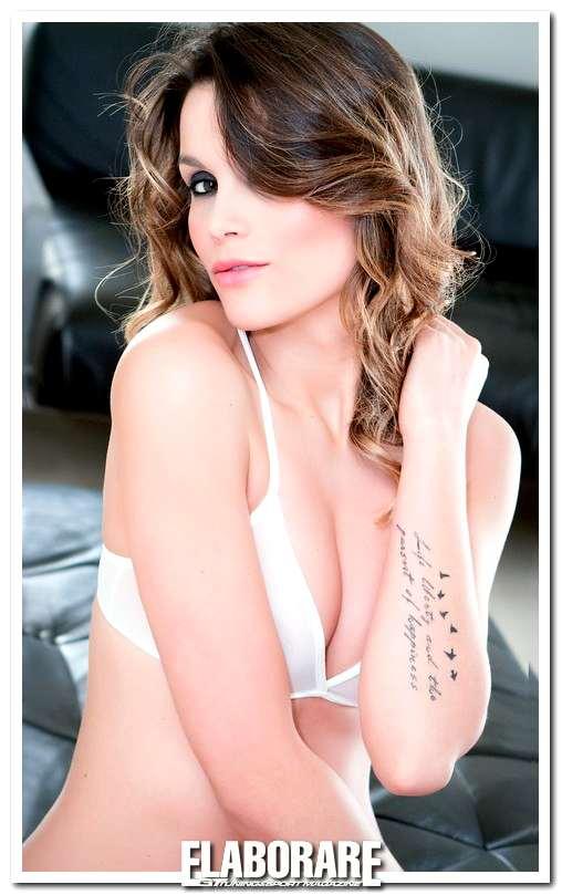 Photo of Georgiana Arsene