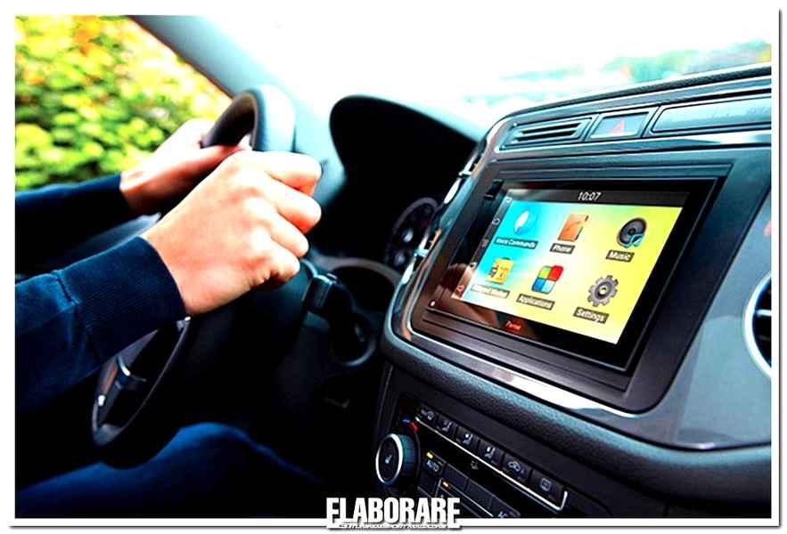 Photo of Tutte le App che vuoi!