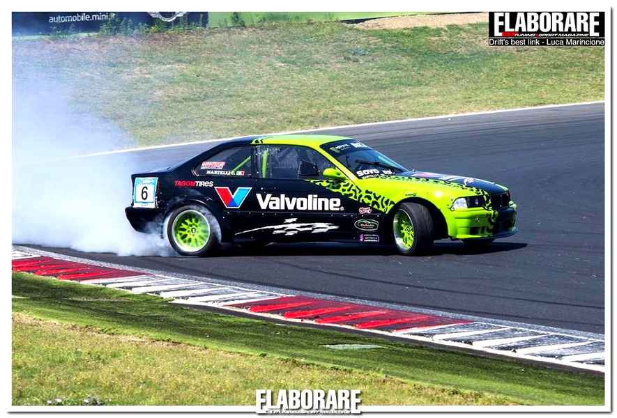"""Photo of Roma Festival of Speed """"Summer Edition"""""""