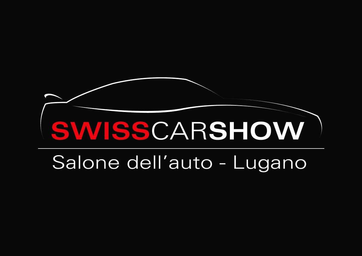 Photo of Al via a Lugano lo Swiss Car Show 2013