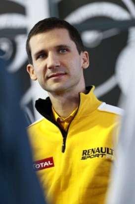 remi_TAFFIN_Renault_F1_Sport