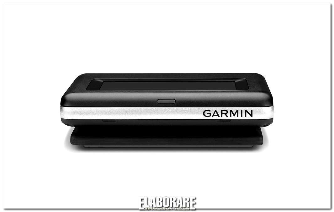 Photo of Display portatile
