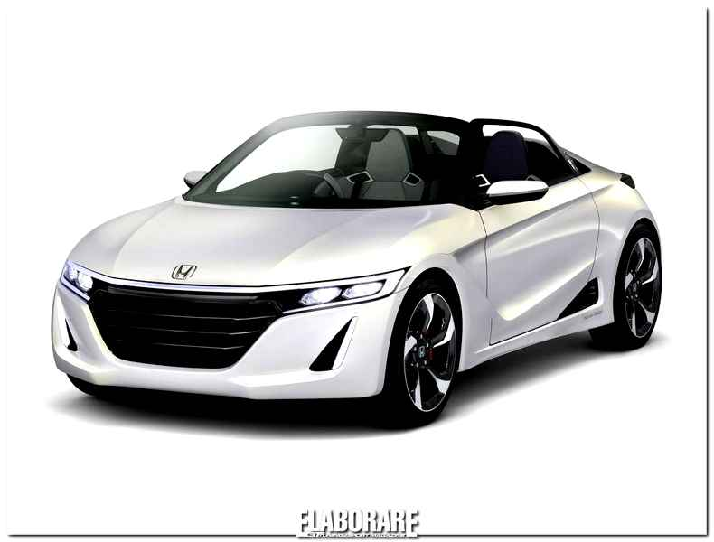 Photo of Nuovi modelli Honda a Tokyo