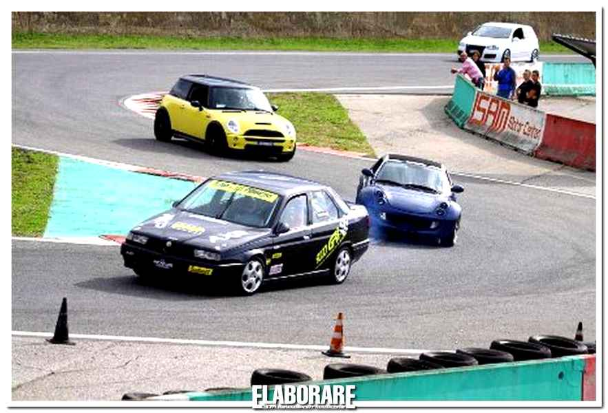 Photo of Prove libere ISAM 24 Maggio