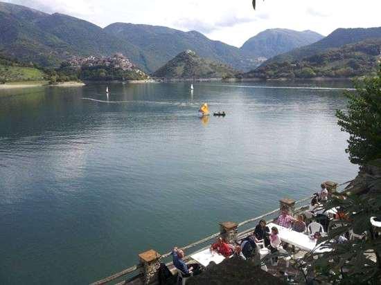 lago_turano_rieti